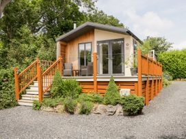 Pippin Lodge - Lake District - 1071810 - thumbnail photo 2