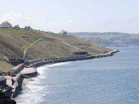 Flat 2 The Old Chapel - Whitby & North Yorkshire - 1071815 - thumbnail photo 21