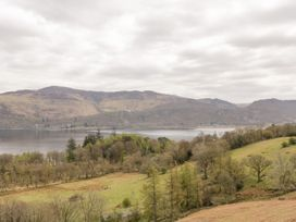 Driftwood Cottage - Lake District - 1071851 - thumbnail photo 15