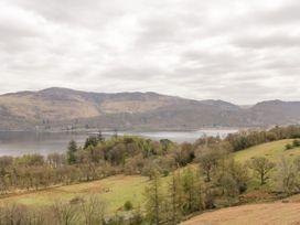Driftwood Cottage - Lake District - 1071851 - thumbnail photo 18