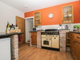 Driftwood Cottage - Lake District - 1071851 - thumbnail photo 9
