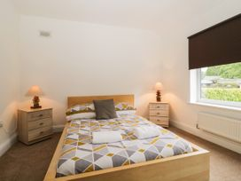 Driftwood Cottage - Lake District - 1071851 - thumbnail photo 10