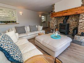 Warfleet Boathouse Cottage - Devon - 1071853 - thumbnail photo 4