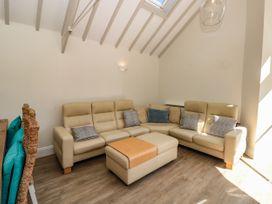Warfleet Boathouse Cottage - Devon - 1071853 - thumbnail photo 7