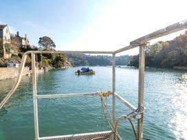 Warfleet Boathouse Cottage - Devon - 1071853 - thumbnail photo 31