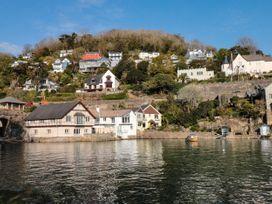 Warfleet Boathouse Cottage - Devon - 1071853 - thumbnail photo 32