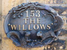 The Willows - Peak District - 1071899 - thumbnail photo 2