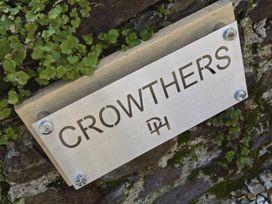 Crowthers - Devon - 1071934 - thumbnail photo 21