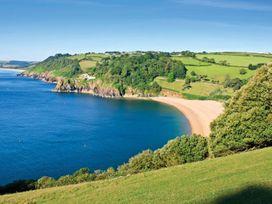 Crowthers - Devon - 1071934 - thumbnail photo 29
