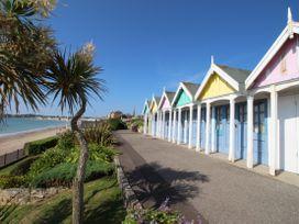 Seaside House - Dorset - 1071940 - thumbnail photo 30