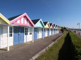 Seaside House - Dorset - 1071940 - thumbnail photo 31