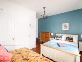 Seaside House - Dorset - 1071940 - thumbnail photo 14