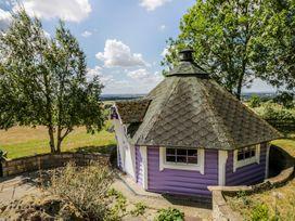 Castle Top Retreat - Lincolnshire - 1071951 - thumbnail photo 23