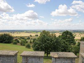 Castle Top Retreat - Lincolnshire - 1071951 - thumbnail photo 28