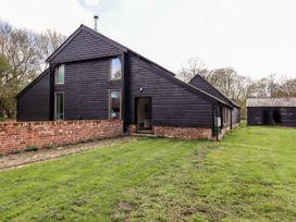 Colemans Farm Barn - Suffolk & Essex - 1071968 - thumbnail photo 1