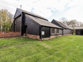Colemans Farm Barn - Suffolk & Essex - 1071968 - thumbnail photo 3