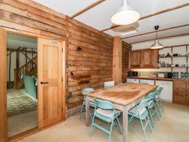 Colemans Farm Barn - Suffolk & Essex - 1071968 - thumbnail photo 12