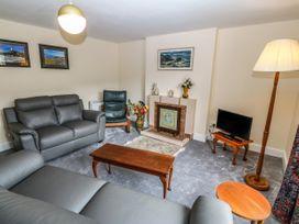 Idan House - Anglesey - 1072014 - thumbnail photo 2