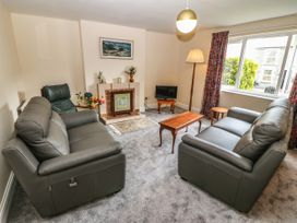 Idan House - Anglesey - 1072014 - thumbnail photo 3