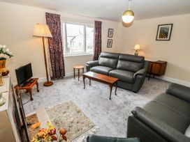 Idan House - Anglesey - 1072014 - thumbnail photo 4