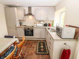 Idan House - Anglesey - 1072014 - thumbnail photo 5