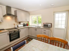 Idan House - Anglesey - 1072014 - thumbnail photo 6