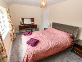 Idan House - Anglesey - 1072014 - thumbnail photo 7