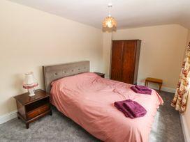 Idan House - Anglesey - 1072014 - thumbnail photo 8