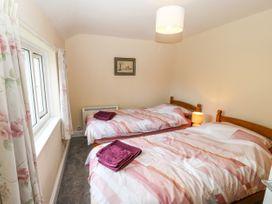 Idan House - Anglesey - 1072014 - thumbnail photo 9