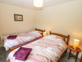 Idan House - Anglesey - 1072014 - thumbnail photo 10