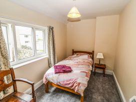 Idan House - Anglesey - 1072014 - thumbnail photo 11