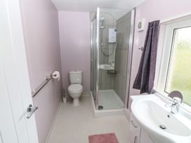 Idan House - Anglesey - 1072014 - thumbnail photo 12
