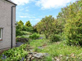 Idan House - Anglesey - 1072014 - thumbnail photo 14