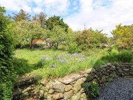 Idan House - Anglesey - 1072014 - thumbnail photo 15