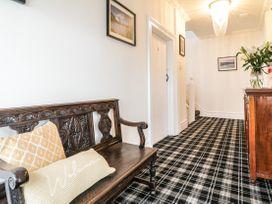 Apartment No2 - North Wales - 1072050 - thumbnail photo 5