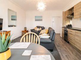 Apartment No2 - North Wales - 1072050 - thumbnail photo 12