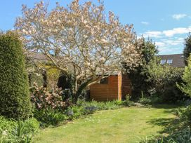 The Green Cottage - Kent & Sussex - 1072079 - thumbnail photo 19