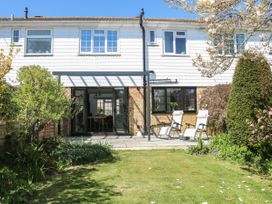The Green Cottage - Kent & Sussex - 1072079 - thumbnail photo 20