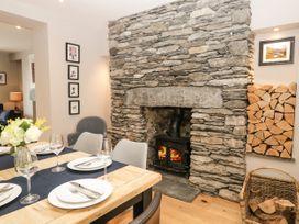 Hugill Cottage - Lake District - 1072088 - thumbnail photo 6