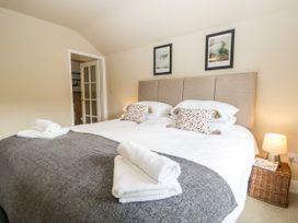 Hugill Cottage - Lake District - 1072088 - thumbnail photo 20