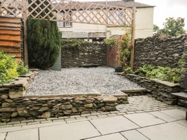 Hugill Cottage - Lake District - 1072088 - thumbnail photo 30