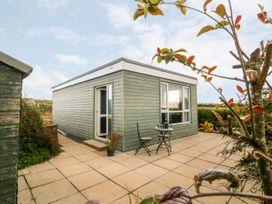 The Lodge - Devon - 1072117 - thumbnail photo 1