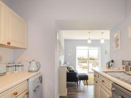 Rose Cottage - Scottish Highlands - 1072123 - thumbnail photo 9
