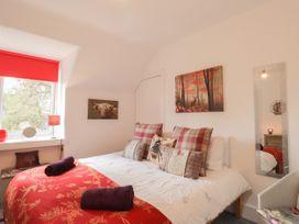 Rose Cottage - Scottish Highlands - 1072123 - thumbnail photo 13