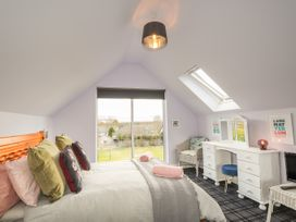 Rose Cottage - Scottish Highlands - 1072123 - thumbnail photo 19