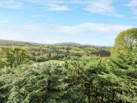 Trem Y Dyffryn - North Wales - 1072128 - thumbnail photo 33