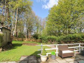 Beechwood House - Peak District - 1072129 - thumbnail photo 29