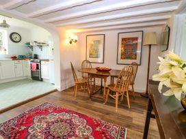 Crooked Cottage - Norfolk - 1072131 - thumbnail photo 6