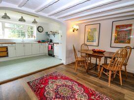 Crooked Cottage - Norfolk - 1072131 - thumbnail photo 9