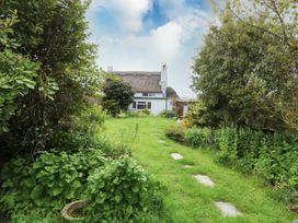 Crooked Cottage - Norfolk - 1072131 - thumbnail photo 26